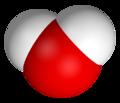 Water-3D-vdW2n.PNG