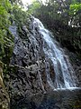 Water Power (10163569104).jpg