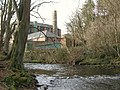 Water of Leith at Currie - geograph.org.uk - 343639.jpg