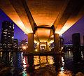 Water under the bridge (2878563522).jpg