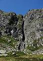 Waterfall in Chamonix.jpg
