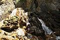 Waterfall in Gordale Scar (6048).jpg