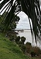 Waterkant Paramaribo (2719947194).jpg