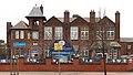Waterloo Primary School, Merseyside.jpg