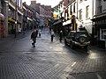 Waterloo Street, Derry - Londonderry - geograph.org.uk - 1159302.jpg