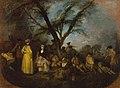 Watteau - The Rest, ca. 1709.jpg