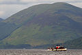 Waverley Steamer.jpg