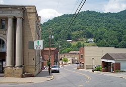 Webster Springs West Virginia.jpg