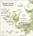 Weddell-Island-Map.png
