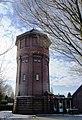 Weener old watertower 001.JPG