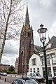 Weesp, Netherlands - panoramio (3).jpg