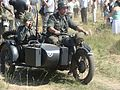 Wehrmacht Sanok 2008 (2).jpg