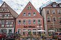 Weißenburg in Bayern, Luitpoldstraße 20-20160814-001.jpg