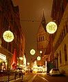 Weihnachtsmarkt Marktkirche.jpg