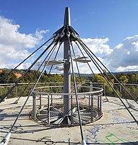 Weil am Rhein - Schlaichturm16.jpg