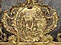 Weingarten Kreuzigungsaltar Tarbenakel Relief.jpg