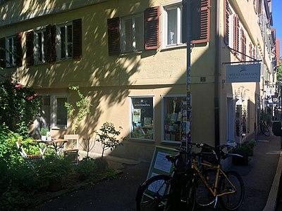 Wekenmann Tübingen Lange Gasse.jpg