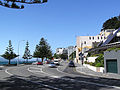 Wellington Oriental Parade.JPG