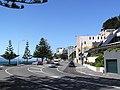 Wellington Oriental Parade.JPG