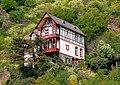 Wellmich, Villa im Schweizerstil.jpg