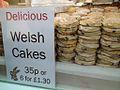 Welsh cakes.jpg