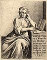 Wenceslas Hollar - Title of 1646 (State 1).jpg