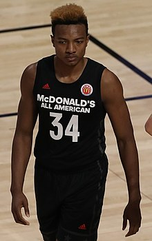 Wendell Carter Jr. (cropped).jpg