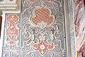 Wernberg Kloster Kirche Stuckaturen 14112014 942.jpg