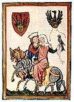 Werner von teufen Manessische Liederhandschrift 1320.jpg