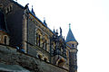 Wernigerode Schloss by Stepro 21.jpg
