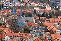 Wernigerode Sylvestrikirche, April 2010 (4493151345).jpg