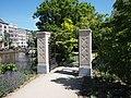 Wertheimpark foto 9.JPG