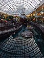 West Edmonton Mall (02) (9572635709).jpg