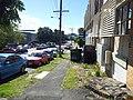 West End QLD 4101, Australia - panoramio (85).jpg
