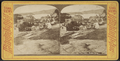West Point, Hudson River, from Robert N. Dennis collection of stereoscopic views.png