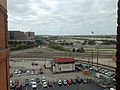 West from Book Depository Building.JPG