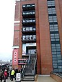 West front of OXO Tower Wharf, London - panoramio (49).jpg