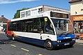 Westbury Village - Stagecoach 47910 (YJ59GGO).JPG
