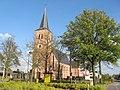 Westerlo - Sint-Carolus Borromeuskerk.jpg