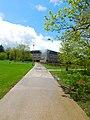 Western Illinois University (34317243552).jpg