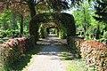 Westfriedhof Ahlen.2.nnw.jpg