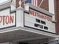 Westhampton Beach 20180914 094636 21.jpg