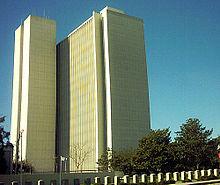 Sawtelle Los Angeles Wikipedia