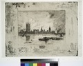 Westminster Palace (NYPL b12391416-498519).tiff
