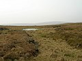 Wet Patch On The Hill - geograph.org.uk - 405916.jpg