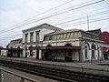 Wetteren station1.JPG