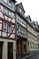 Wetzlar, Schmiedgasse 6-001 .jpg