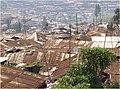 Wg 6 Image of Kibera, Nairobi (6730240361).jpg