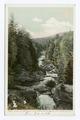 Where Ammonoosuc Flows through Bretton Woods, New Hampshire (NYPL b12647398-68937).tiff