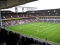 White Hart Lane Jan 2008 2.jpg